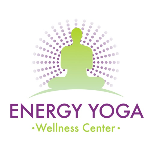 Energy Yoga And Wellness