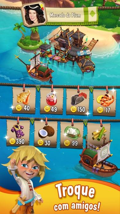 Baixar Paradise Bay para Android