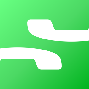 Sideline - Second Phone Number - Business app