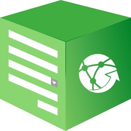 Cellica Database Internet