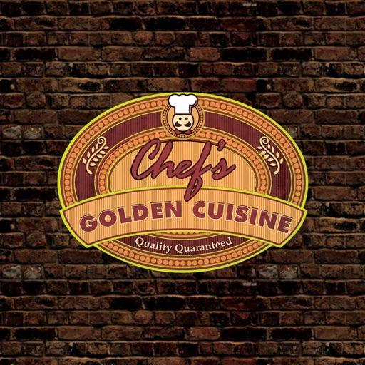 Chefs Golden Cuisine