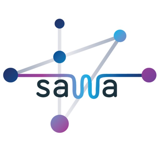 SAWA Digital