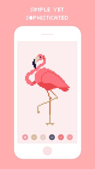 Masterpiece Coloring app image