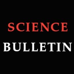 ScienceBulletin Daily News