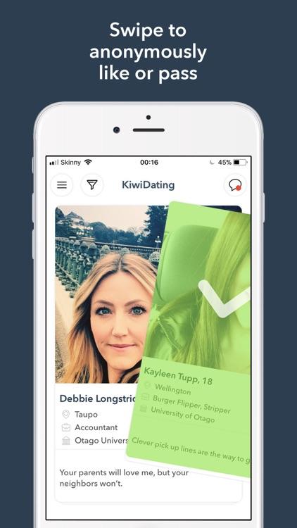 dating on- line otago vechi datând online