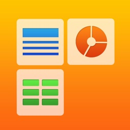 Bundle for MS Office