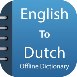 Dutch Dictionary & Translator