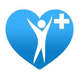 EHRez Patient Portal