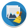 Image Cleaner - Fix Duplicates - Day 1 Solutions SRL