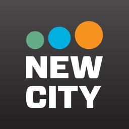 New City Mobile