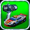 RC Mini Racing - QUByte Games Desenvolvimento de Jogos LTDA