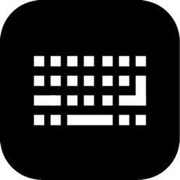 CipherBoard: secure keyboard