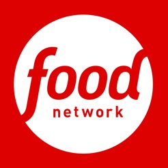Food network in the kitchen on the app store food network in the kitchen 4 forumfinder Choice Image