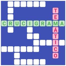 Crossword Thematic