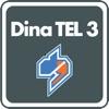 Dinatel 3
