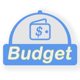 Budget - Quickly Add Budget
