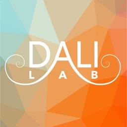 DALI Lab