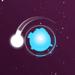 保护星球-休闲黑洞防御小游戏