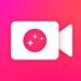 视频编辑 - 拍视频和视频剪辑、特效制作软件