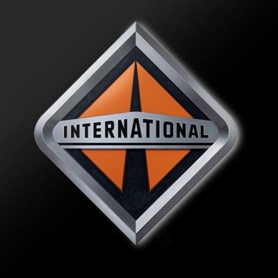 International Sales App ios app