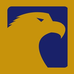 EagleBank Mobile