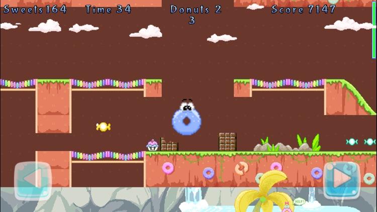 Super Donuts! screenshot-3