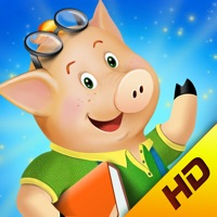 Codes for 3 Little Pigs Bedtime Story HD Hack