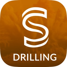 Smart Drilling App