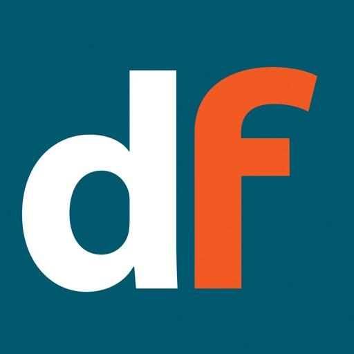 DrugFinder smart drug choices