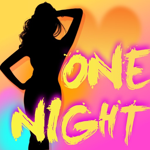 One Night Meet - Dating Online