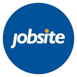 Jobsite Jobs - professional job search