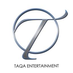 TAQA Entertainment