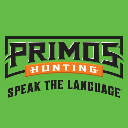 Primos Hunting Calls icon
