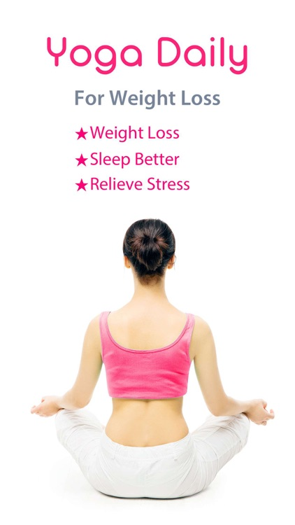 Yoga & Meditation Guided Poses
