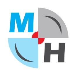MedHos Doctor