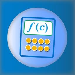 FormulaCalculator:iP