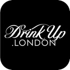 DrinkUp.London icon