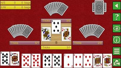 Spades V+ Скриншоты6