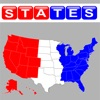 States and Capitals Quiz ! Ranking