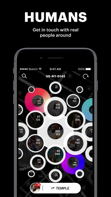 Nimses screenshot-3
