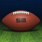 Hack Pro Football Live: NFL Scores