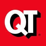 Hack QuikTrip Coupons Fuel Food