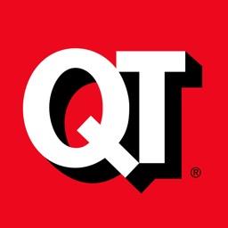 QuikTrip Coupons Fuel Food