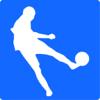 WOSTI Fútbol TV