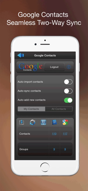 free mature contacts