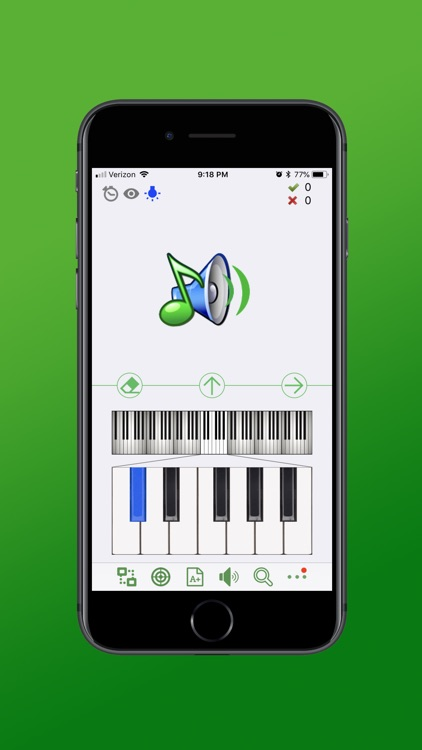 Music Note Trainer screenshot-7