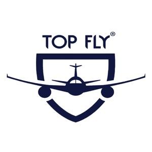 Top Fly Company