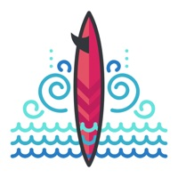 Codes for Surf with Dolphins Hack