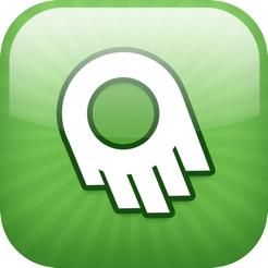 Fenopalm - palm reader