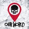 ウォーキング・デッド:我らの世界 - iPhoneアプリ